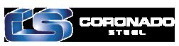 Coronado Steel